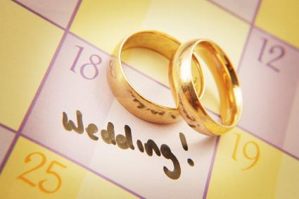 wedding-calendar