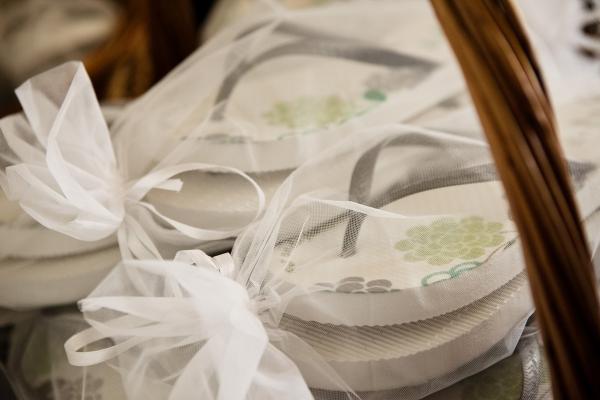 Casamento de Beatriz e Rodrigo em 05/11/2011. Espaço Moinho Velho, Cotia - SP. Organização: Samara Teixeira. Foto: Murillo Medina. Todos os direitos reservados.