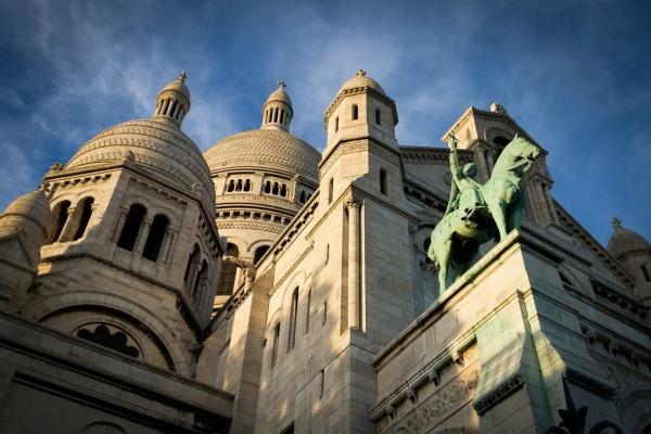 Paris-–-Sacré-Coeur-5 enjoyyourholiday