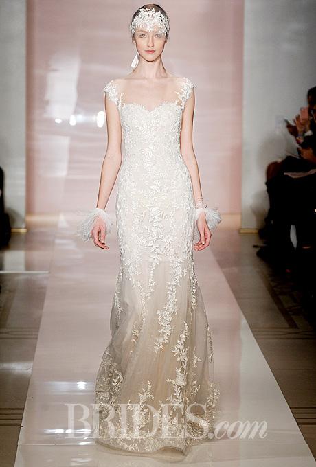reem-acra-wedding-dresses-fall-2014-001