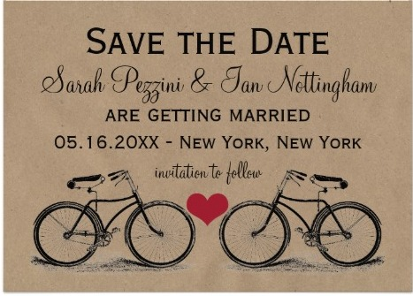 vintage_bicycle_save_the_date_wedding_cards_invitation-r2f36ab20476f4866b445cf33cf8de771_8dnm8_8byvr_512