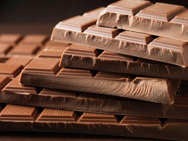 alg-chocolate