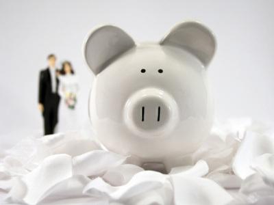 casamento_dinheiro1