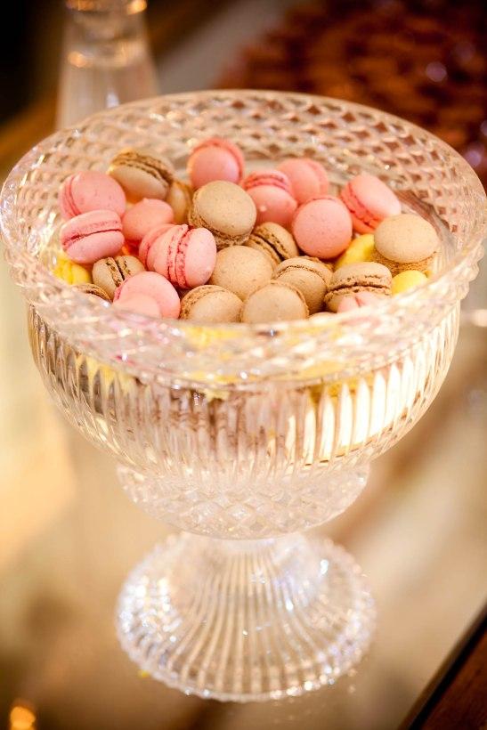 mini macarons (1)