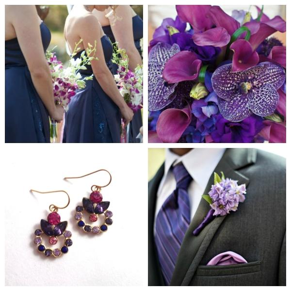 orchiddarkblue