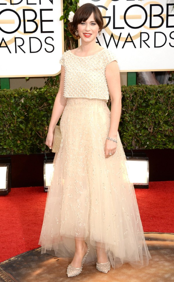 rs_634x1024-140112151434-634.Zooey-Deschanel-Golden-Globes.jl.011214