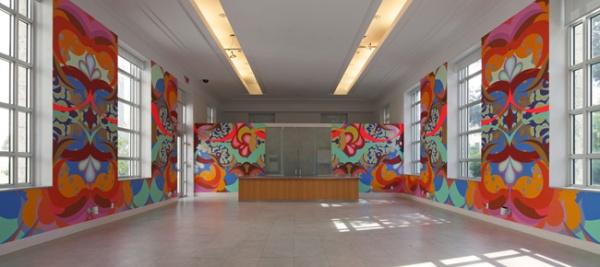 Bass-Museum-of-Art-Cafe1