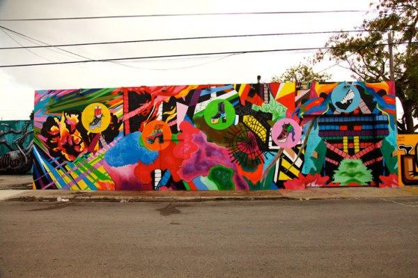 brooklyn-street-art-assume-vivid-astro-focus-jaime-rojo-07-12-web