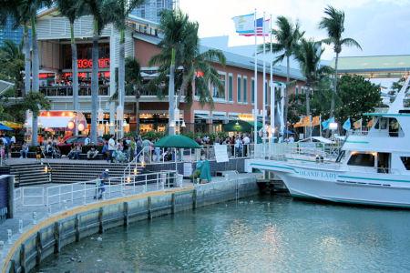 Miami06_148_c4
