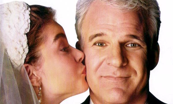 1991-casamentos-o-pai-da-noiva-fabrica-filmes