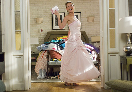 27-dresses-gal-06