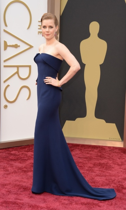 amy_adams_oscars_2014_gucci