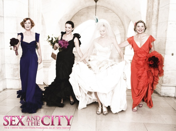 Kim_Cattrall_in_Sex_and_the_City-_The_Movie_Wallpaper_3_800