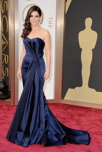 Sandra-Bullock-Oscars-2014