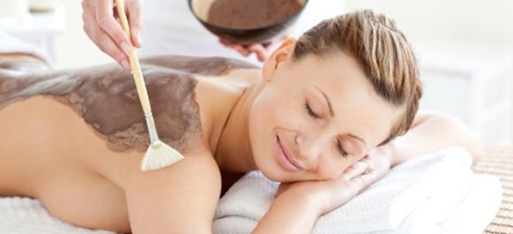 tratamento-corporal-argila