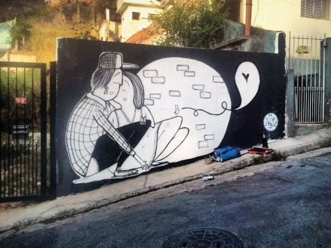 img-grafite-alex-senna-01